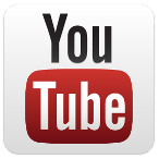 youtube button vector 400x400